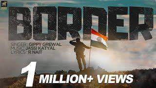 Border Punjabi Song Hindi Lyrics With Meaning