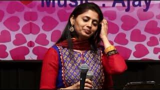 Tumko Piiya Dil Diiya - YouTube