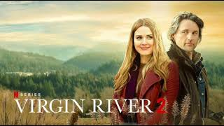 Virgin River Season 2 Soundtrack | The Lucky One – Simon