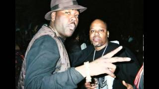 Mistah F.A.B. ft. Too Short - Cuss Her Out [Thizzler.com]