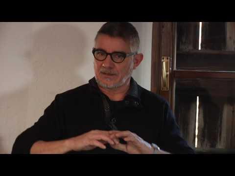 Francesco Grazioli: