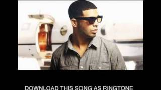 Drake Feat. Colin Munroe - Runaway Girl  (Full / NO DJ)
