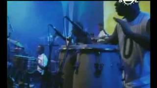 Juan Luis Guerra y 440 - Para Ti - Videoclip - Musica Cristiana