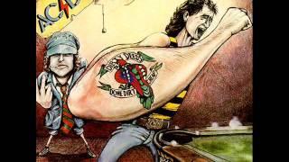 AC/DC - R.I.P. (Rock In Peace)