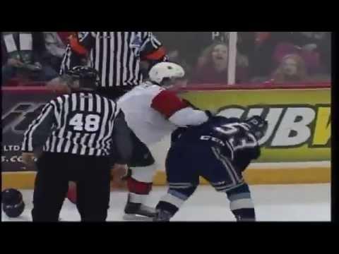 Jean-Sebastien Taillefer vs. Tim Wieser