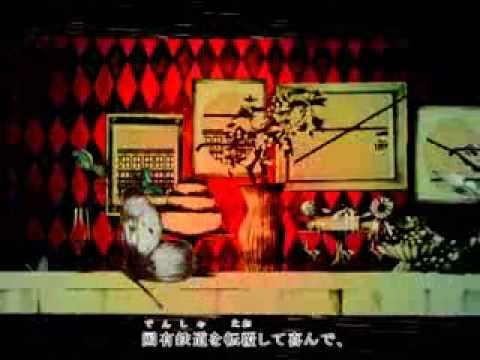【鏡音リン・レン】 レッド・パージ!!! 【オリジナルMV】