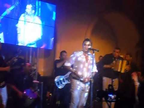 La Cosita Trucupey Silvestre Dangond Y Rolando...