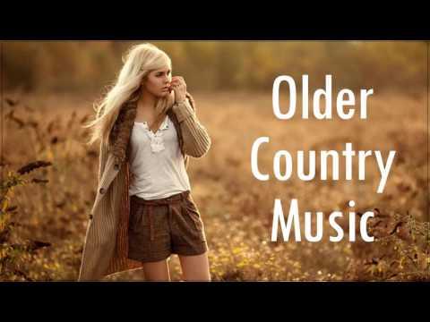 6d921f264 Klasické country piesne Klasické country piesne