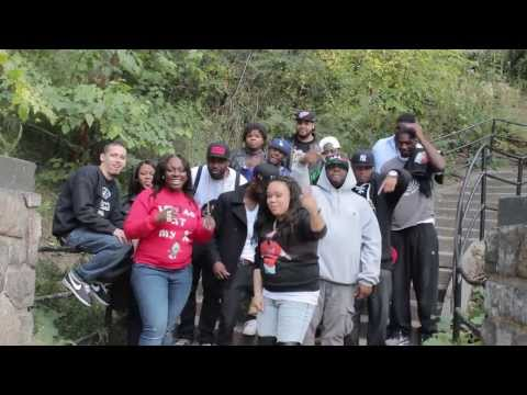 MICHELLE SINGZ FT D DAVE - BAD BOY OFFICIAL VIDEO -