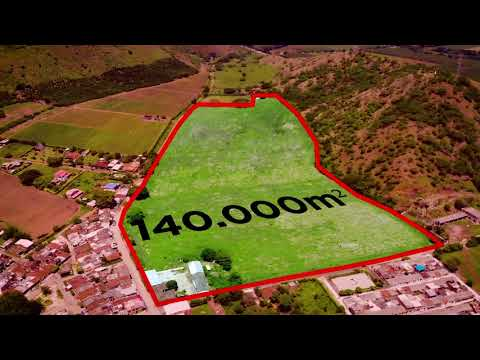 Lotes, Venta, Vijes - $18.000.000.000