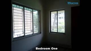 2 BHK,  Residential Apartment in Prince Anwar Shah Road Connector