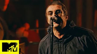 """""""Once"""" 
