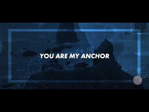 Anchor (Letra)