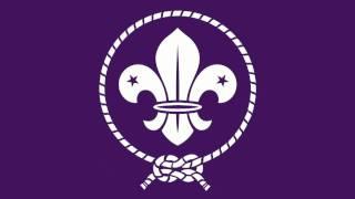 Tous les chemins du monde • Chants scouts