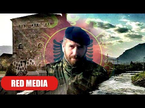 Ilir Shaqiri - Perjetesia ka dy bote