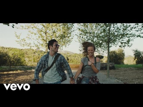 Benjamin Ingrosso - Do You Think About Me (Official Video)