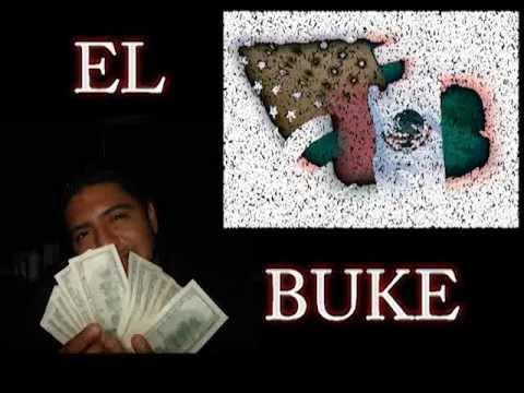 Felonies - chicano rap / eL Buke Paz the Pro AliasAce