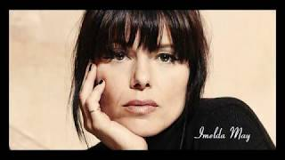 Oh Darlin'-Beatles cover by Imelda May