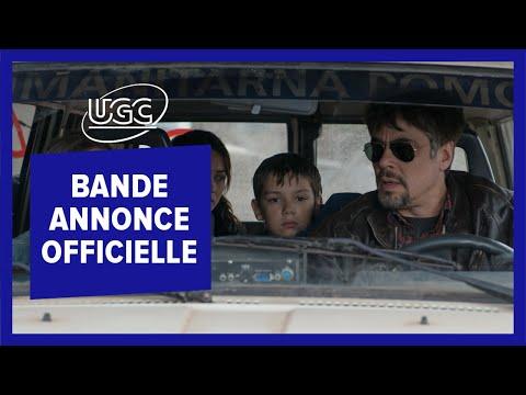 A Perfect Day (Un Jour Comme Un Autre) - Bande-annonce Officielle - UGC Distribution