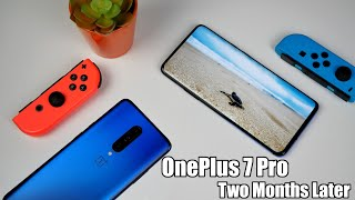 OnePlus 7 Pro Review | After 2 Months