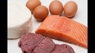 Генетики раскрыли  секрет. Вот почему не работают диеты. Правильное питание. Док. фильм.