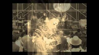 Kristeen Young ft. Monokino - New Kid