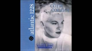 Anything Goes - Chris Connor