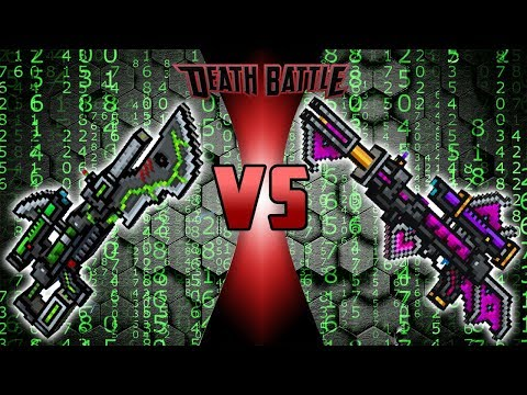 WYVERN VS SUCCUBUS - Pixel Gun 3D