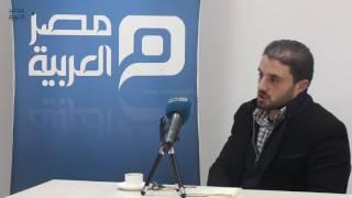 مصر العربية | ناجي كامل يروي أوضاع السجون في مصر
