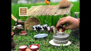 Seedai | உப்பு சீடை | Salt Seedai Recipe | Uppu Seedai Recipe| Diwali Recipes |Evening Snacks Recipe