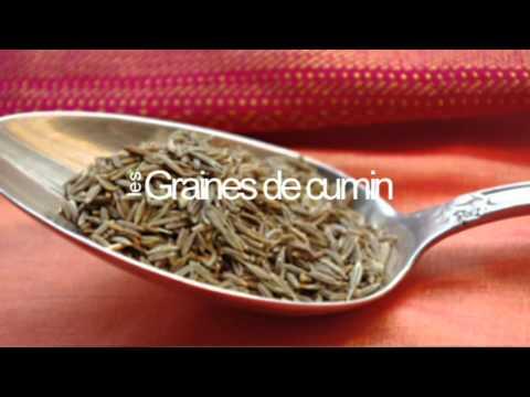 Les champignons veselka à limpuissance