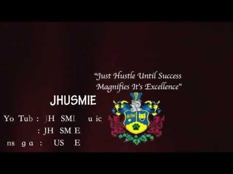 KBeeta Sits Down with JHUSMIE in Dallas, Texas Interview Teaser