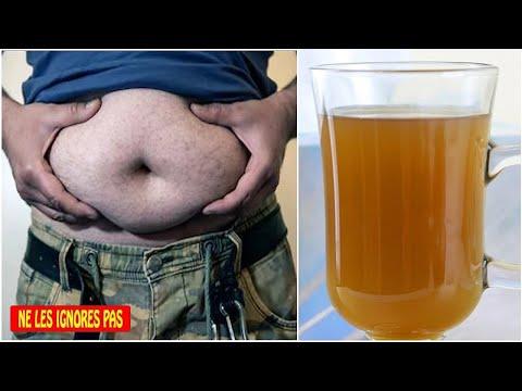 Squat rep gamme pour la perte de graisse