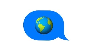 iMessage – Renewable Energy