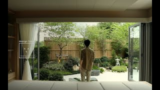 Bowpol's House : บ้าน-แสงแดด-สายลม-ชีวิต-สัมพันธ์ (ENG. Sub)