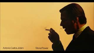 Antonio Carlos Jobim - Stone Flower [Full Album] HQ