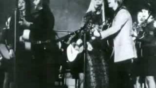 Abba  Hey Hey Helen  (1975)  (Stereo)