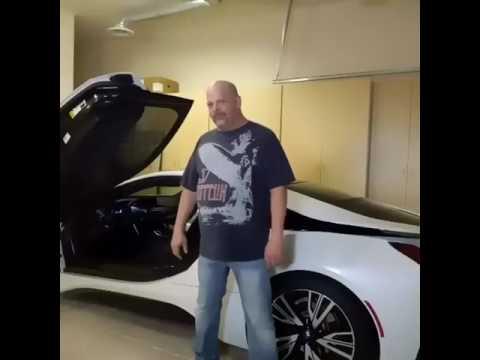 thomas_pringle's Video 139885311541 7U9oKGZ9B_c
