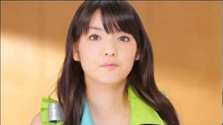Morning Musume - Seishun Collection - Michishige Sayumi Solo Ver.