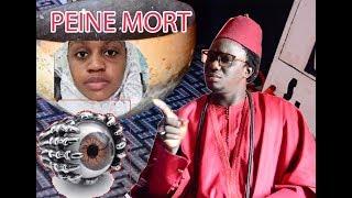 Le Roi Sur La Bague Magique Et ... Avait Prédit Les Morts Au Sénégal !