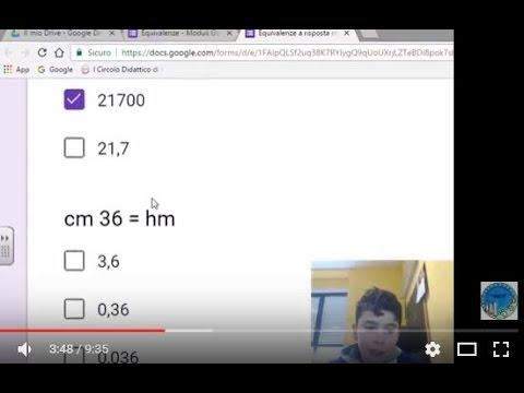 Sesso orgasmo Guarda il video