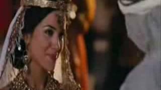 Marcela Gandara - Historia de Ester