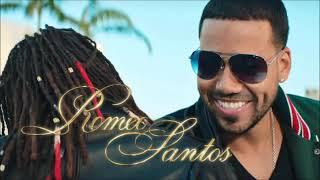Las mejores canciones de Romeo Santos 2019 - Super Exitos Mix Romeo Santos Lo Mas Nuevo 2019