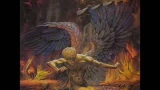 Judas Priest - Dreamer Deceiver (Legendado)