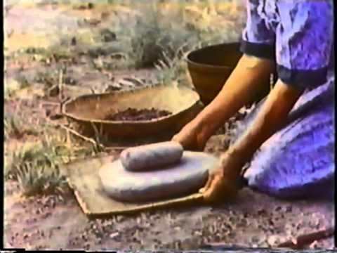 Kung gaano kabilis mawala ang timbang sa pamamagitan ng oatmeal