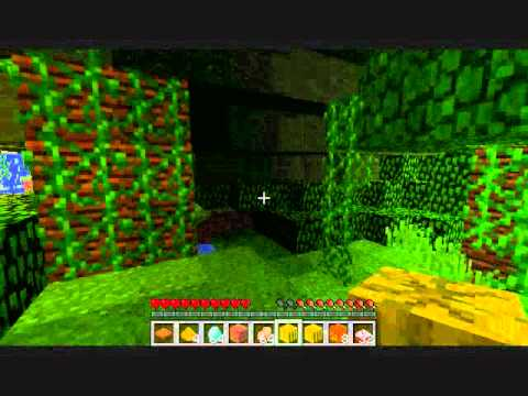 Download Let's Play Minecraft! Plane Crash Survival Part 2- Testing The Xbox Controller HD Mp4 3GP Video and MP3