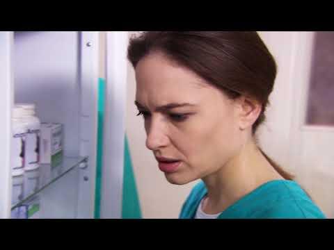 Choroba zwyrodnieniowa stawów, zapalenie stawów kolanowych objawów