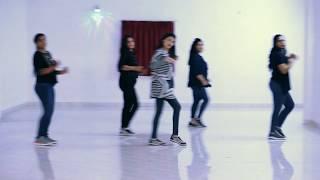 kamariya + coca cola + mungada mashup dance cover