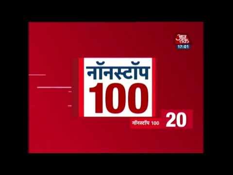 Non Stop 100: Rahul Gandhi Gujarat Visit Day Three, Live Updates