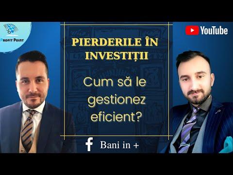 Căutând venituri fără investiții pe internet